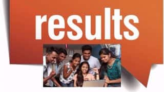 Dr BR Ambedkar University MBA, M.Com Result 2017 Declared, Check roll numberwise results at dbrauaaems.in