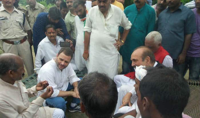 Rahul Gandhi 47th Birthday: Is Gandhi scion the most underrated Indian politician?