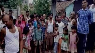 Bihar: Teacher strips two minor girls in Begusarai as father fails to pay school uniform fee