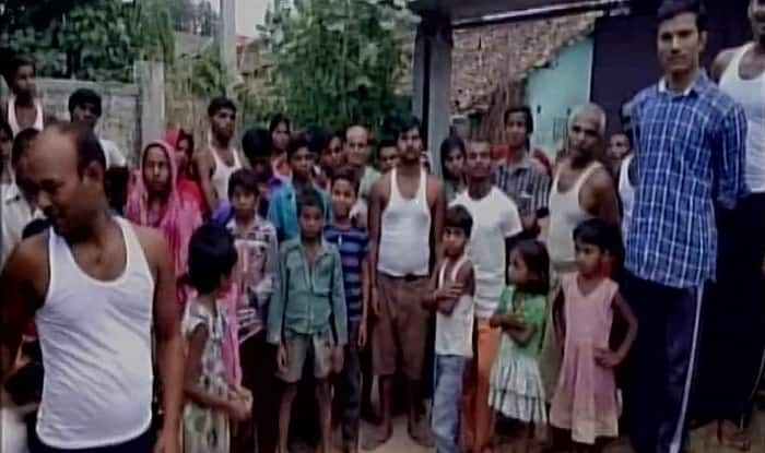 Bihar: 2 girls stripped as father failed to pay uniform fees