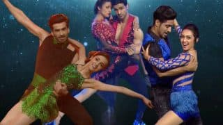 Nach Baliye 8 Grand Finale Live Updates: Divyanka Tripathi-Vivek Dahiya are the winners!