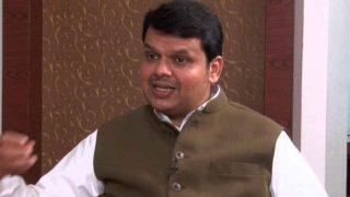 महाराष्ट्र सरकार ने मंत्रियों के कर्मचारियों से कहा, फोटोकॉपी मशीन का सावधानी से करें इस्तेमाल