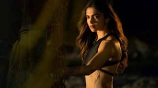 CONFIRMED! Deepika Padukone will be seen in D J Caruso's xXx 4