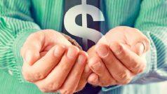 अमेरिका पर भारत का 216 अरब डॉलर का कर्ज, दुनिया की सबसे बड़ी अर्थव्यवस्था पर उधारी का संकट