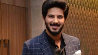 Karwaan: Dulquer Salmaan Will Prioritise Malayalam Films Over Other Languages