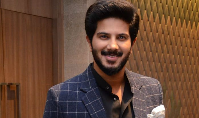 Image result for dulquer salmaan, india.com