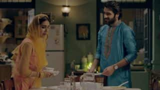 This Eid al-Fitr, forgive your loves ones and joyfully celebrate the festival with Ghadi detergent's #SaareMaelDhoDaalo (Watch Video)