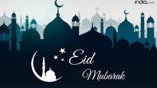 Eid Al Fitr 2017: What is Significance of Eid, the biggest Muslim festival and meaning of Eid Mubarak?