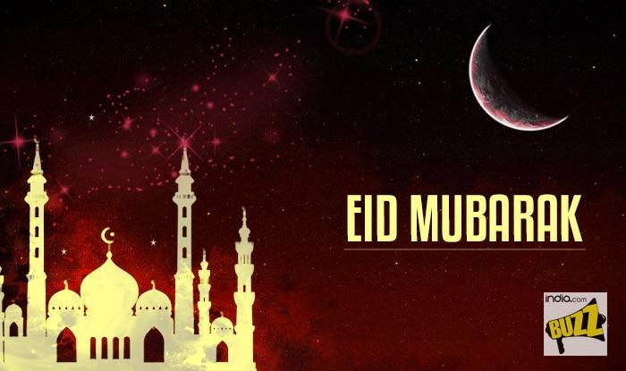 Eid mubarak wishes in urdu best shayaris whatsapp messages in eid mubarak wishes in urdu best shayaris whatsapp messages in hindi facebook status and gif images to celebrate eid 2017 m4hsunfo