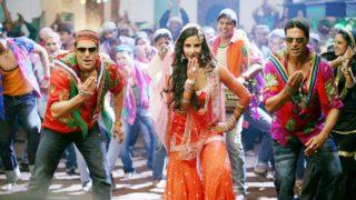 Best Eid Songs: List of Bollywood Eid Mubarak songs that will make Eid al-Fitr 2017 celebrations grander!