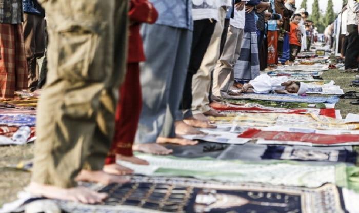 Fantastic Algeria Eid Al-Fitr 2018 - Eid  You Should Have_515981 .jpg