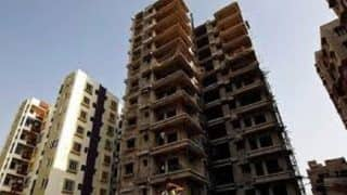 DDA Housing Scheme Launched in Delhi; 18,000 Flats up For Sale - How And Where to Apply