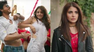 Anushka Sharma's Jab Harry Met Sejal look: 3 breezy styles you can steal from Shah Rukh Khan's Sejal!