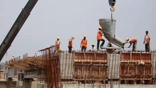 India's GDP Growth Improves to 6.3% In July-September Quarter