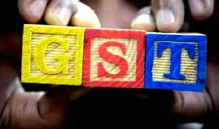 CM hails efforts of Modi, Jaitley for rolling out GST