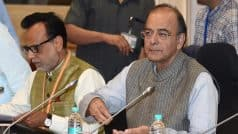 GST Council Meeting Today: Tax Cut Likely on Residential Properties, Opposition Seeks Deferment