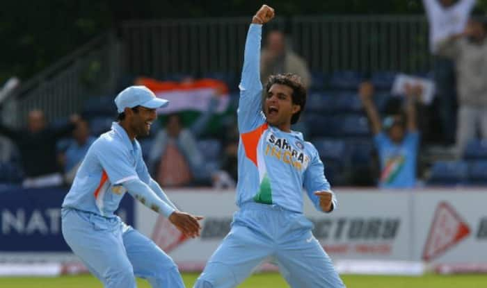 Champions Trophy 2017: 5 best bowling performances by Indian ...