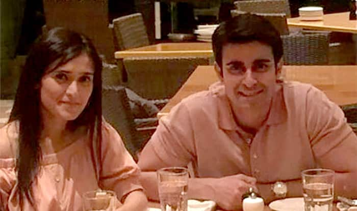 Heartbreak for Gautam Rode fans. He's getting married soon