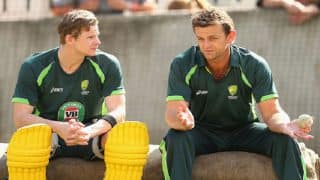 Cricket Australia offers 'very fair' pay deal to its players, believes Adam Gilchrist