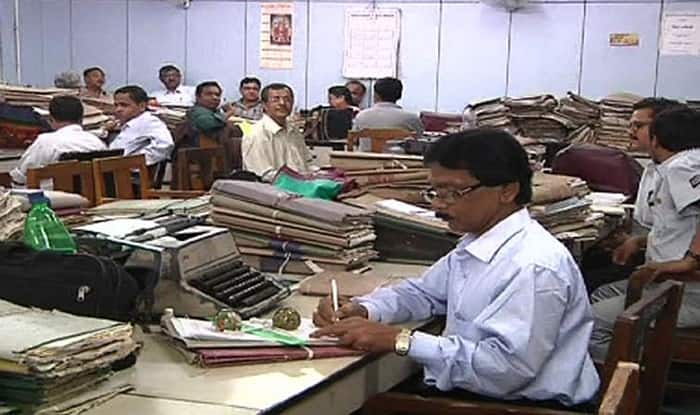 Central govt employees may get revised allowances from July 18