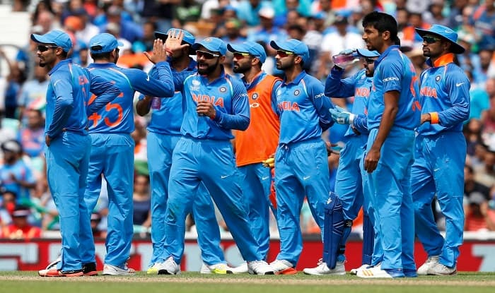 Champions Trophy 2017: India aim to dominate Bangladesh in semifinal