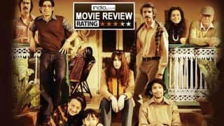 A Death in the Gunj movie review: Vikrant Massey – Kalki Koechlin's film is an engaging tale of relationship dynamics