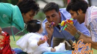 Best Father's Day Songs: Papa Mere Papa to Daddy Cool, wish Happy Father's Day 2017 with these 9 Bollywood Hindi Songs