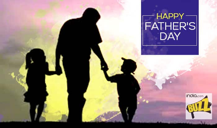 father s day 2017 wishes best sms whatsapp messages facebook