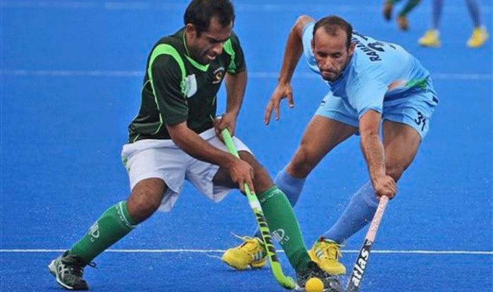 essay on cricket vs hockey in india Cricket essay 1 (100 words) cricket is a most famous outdoor game played in india on national and international level it is a passionate game of india played with a bat and a ball.