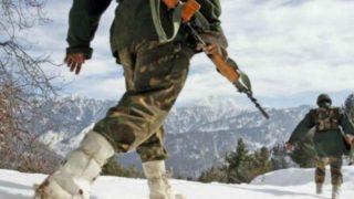 डोकलाम: सेना ने गांव खाली करने के आदेश दिए, जाट रेजिमेंट के सैनिकों ने संभाला मोर्चा