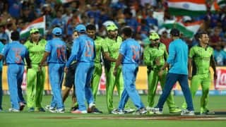 Former India and Pakistan ICC U19 World Cup Stars Encourage Youngsters to Grab Opportunities