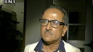 उप मुख्यमंत्री निर्मल सिंह बोले- जम्मू-कश्मीर में आतंकवाद के खिलाफ लड़ाई अपने निर्णायक चरण में पहुंच गई है