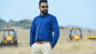 Did you know? Jr NTR is been paid Rs 25 crore to host Bigg Boss Telugu