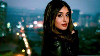 Kritika Kamra dating an entrepreneur? Check out pics!