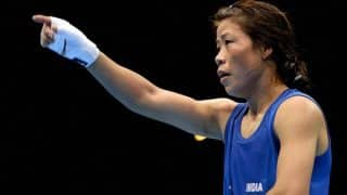 Furious Mary Kom Slams Nikhat Zareen For Making 'Irritating Comments', Advices Her to Prove Herself in Ring