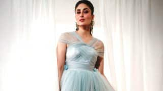 Kareena Kapoor Khan Has Kept THIS Name For Her Veere, Swara Bhasker