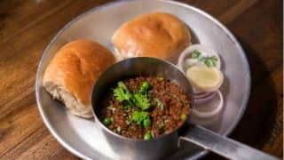 Ramadan Recipe: How to make Social's famous Mutton Keema Pav at home