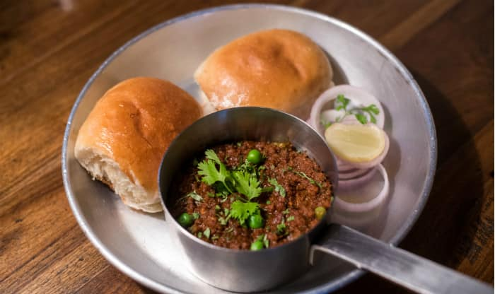 Ramadan recipe how to make socials famous mutton keema pav at home ramadan recipe how to make socials famous mutton keema pav at home forumfinder Gallery