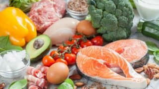 Consuming Ketogenic Diet Can Help Reduce Epilepsy Seizures Apart From Weight Loss And Improving Overall Health: Study