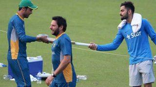 विराट कोहली ने किया खुलासा, इस पाकिस्तानी गेंदबाज को खेलना है सबसे मुश्किल