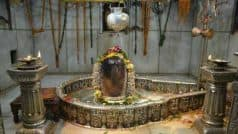 Pradosh Vrat 2020: बुध प्रदोष व्रत विधि, पूजन का शुभ मुहूर्त, ऐसे करें भोलेनाथ का ध्यान, शिव मंत्र