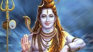 16 Somvar Vrat: सावन के सोमवार से शुरू किया जाता है 16 सोमवार व्रत, मिलता है ये वरदान...