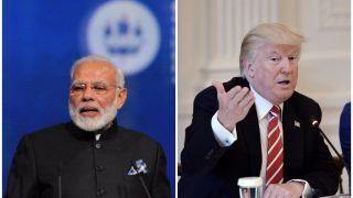 यूएस सांसद ने कहा, अमेरिकियों के खून से रंगा है पाकिस्तान का हाथ, बनानी चाहिए उनसे दूरी