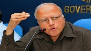 Choosing next President: Shiv Sena pitches for agricultural expert MS Swaminathan, 91, as 'second choice'