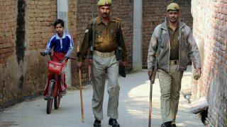 Madhya Pradesh: Minor Girls Paraded Naked to Please Rain Gods in Damoh; NCPCR Seeks Report