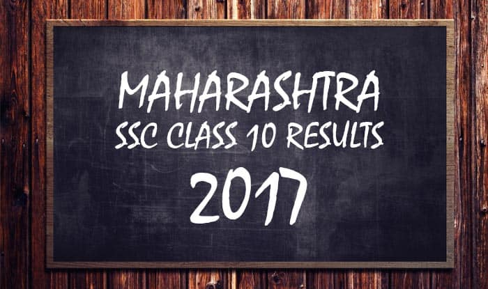 Maharashtra Board MSBSHSE Class 10 SSC Result Declaration Date Not Confirmed