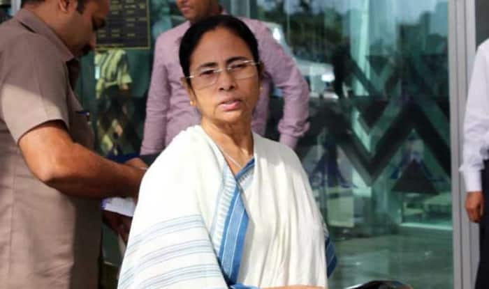 GST launch: Mamata Banerjee's Trinamool Congress to boycott June 30 midnight event