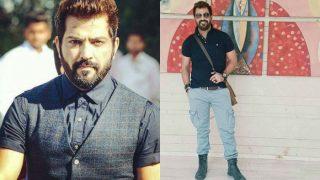 Former Bigg Boss 10 contestant Manu Punjabi: Social Media trolls don't bother me anymore