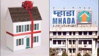 MHADA Flat Lottery 2019 Results Declared For Pune Board; Check Winners List on lottery.mhada.gov.in