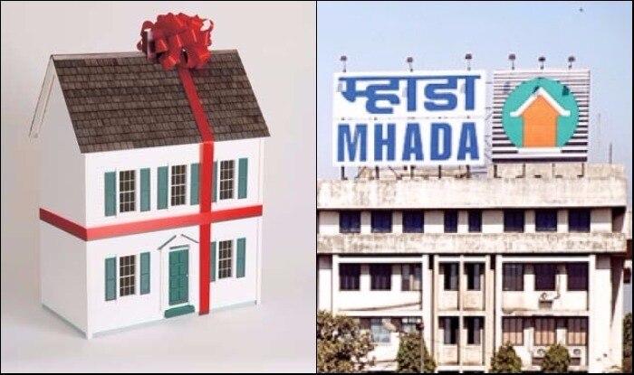 Mumbai: MHADA Lottery 2018 Results at mhada ucast in